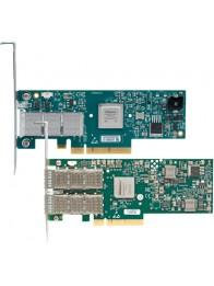 Mellanox ConnectX-2 VPI