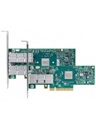 Mellanox ConnectX-3 VPI