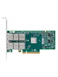 Mellanox ConnectX-3 Pro Programmable [MCX364A-FCCT]
