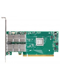 Mellanox ConnectX-4 VPI Adapter