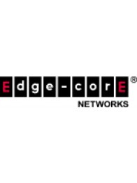 Edge-Core AS4600-54T Optional Port Module, 1x40G QSFP