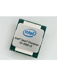Intel E5-2630L v3