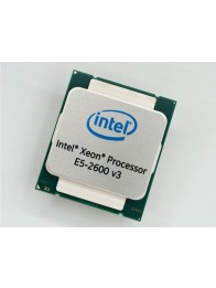Intel E5-2699 v3