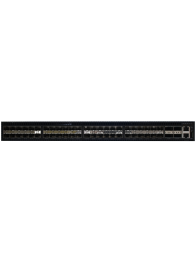 Edge-Core AS5610-52X with ONIE (F-B)