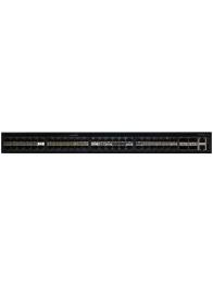 Edge-Core AS5610-52X-C (F-B)