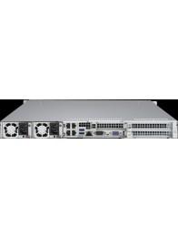 Supermicro 1028UX-CR-LL1