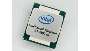 Intel E5-2687W v3
